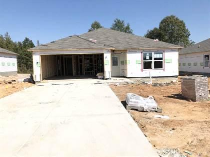 Residential Property for sale in 1056 Santa Fe Trl, Bauxite, AR, 72011
