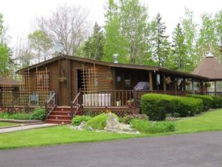 Single Family for sale in 21 Big Baddeck Rd, Baddeck, Nova Scotia