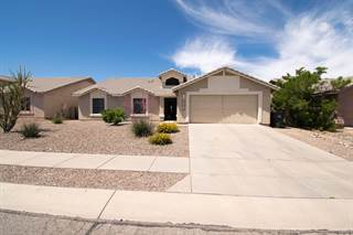 Single Family en venta en 8104 S Carbury Way, Tucson, AZ, 85747