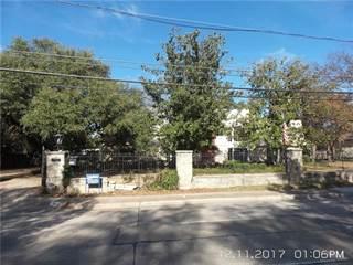 Single Family for sale in 5921 Walnut Hill Lane, Dallas, TX, 75230
