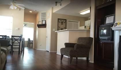 Apartment for rent in 12365 Plano Road, Dallas, TX, 75243