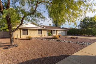 Single Family for sale in 4518 E PHELPS Road, Phoenix, AZ, 85032