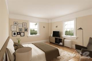 House For Rent In Kobbe Avenue Neighborhood 2 Bed 1 Ba A Floorplan