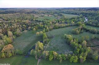 Farm And Agriculture for sale in No address available, Greater Avilla, AR, 72002