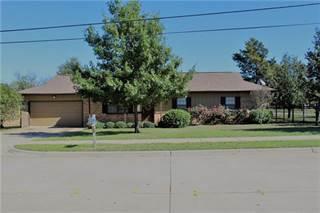 Single Family for sale in 2086 Gertie Barrett Road, Mansfield, TX, 76063