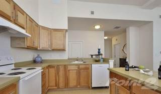 Houses Apartments For Rent In York County Pa Point2 Homes