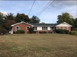 Single Family for sale in 6065 Glenridge Drive, Sandy Springs, GA, 30328