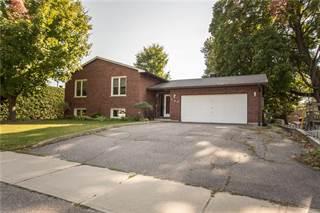 Single Family for sale in 120 OWENS STREET, Pembroke, Ontario, K8A8K1