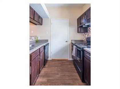 Apartment for rent in 7825 McCallum Blvd., Dallas, TX, 75252