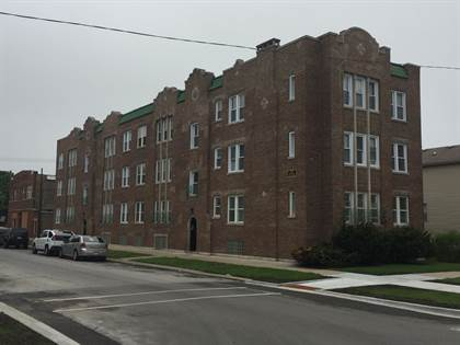 Apartment for rent in 345-351 E. 81st., Chicago, IL, 60619