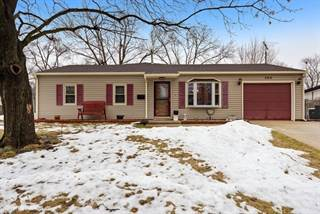 Single Family for sale in 308 Laurel Court, Streamwood, IL, 60107