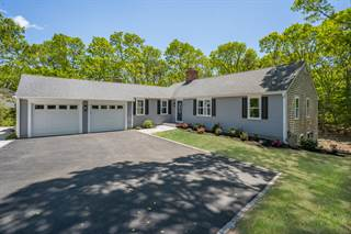 Single Family for sale in 71 Little Neck Way, Barnstable Town, MA, 02648