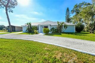 Single Family for sale in 3120 LENA LANE, Sarasota, FL, 34240