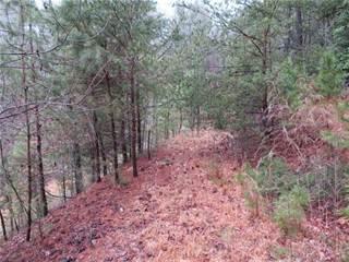 Land for sale in V/L 4 Cedar Ridge Drive 4, Marion, NC, 28752