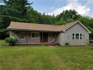 Multi-family Home for sale in 4526 W ALLEN Road, Cohoctah, MI, 48855