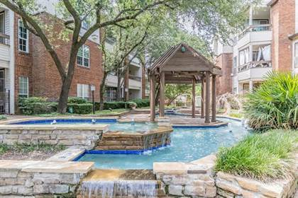 Residential Property for sale in 2500 Ascension Boulevard 211, Arlington, TX, 76006