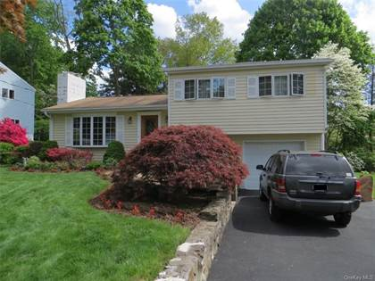 Residential Property for rent in 181 Sky Top Drive, Pleasantville, NY, 10570