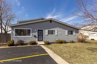 Condo for sale in 1007 Gael Drive A, Joliet, IL, 60435