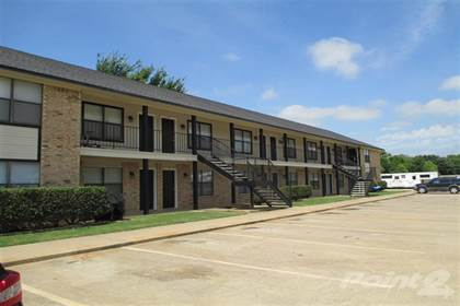Apartment for rent in Chaparral, Aubrey, TX, 76227