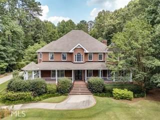 Single Family for sale in 3500 Lochwolde Ln, Snellville, GA, 30039