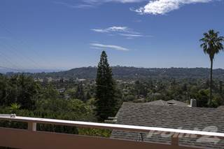 Condo for sale in 811 East Pedregosa St., Santa Barbara, CA, 93103