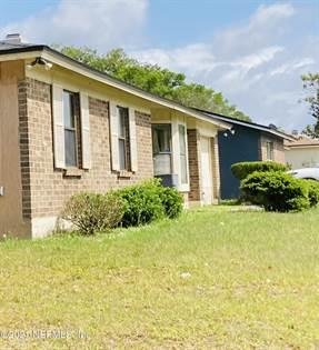 Residential for sale in 2343 SHARON LAKE DR, Jacksonville, FL, 32210
