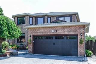 Single Family for sale in 1243 Greenwood, Oakville, Ontario, L6J 6W6