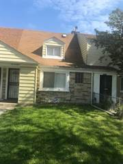 Townhouse for sale in 2238 East 96th Street, Chicago, IL, 60617