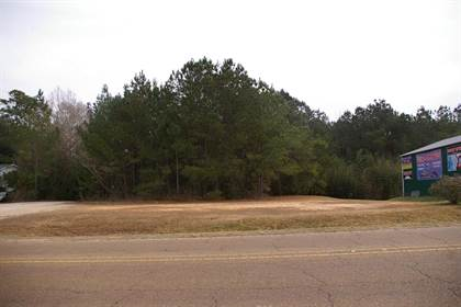 Lots And Land for sale in XXX Hwy 51 & 98, McComb, MS, 39648
