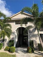 Condo for sale in 14831 Summerlin Woods DR 13, Fort Myers, FL, 33919