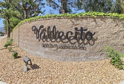 Residential Property for sale in 70 La Palma, Newbury Park, CA, 91320