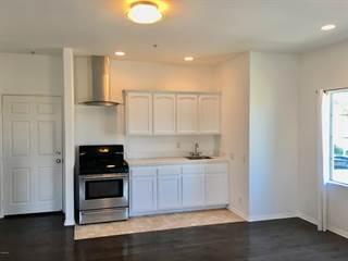 Single Family for rent in 1020a Catamaran Street, Oxnard, CA, 93035