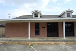 Comm/Ind for sale in 1016C Sixth Avenue, Picayune, MS, 39466
