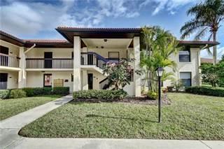 Condo for sale in 871 SW South River Drive 201, Stuart, FL, 34997