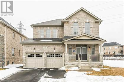 Single Family for sale in 222 HUMPHREY ST, Hamilton, Ontario, L8B1X4