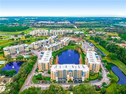 Residential Property for sale in 960 STARKEY ROAD 3304, Largo, FL, 33771