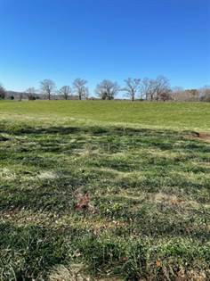 Lots And Land for sale in 0-Lot 2 Meadow Drive, Appomattox, VA, 24522