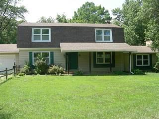 Single Family for sale in 10361 Magnolia Drive, Baldwin, IL, 62217