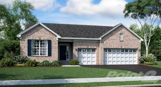 Single Family for sale in 3 Mahogany Court, Algonquin, IL, 60102