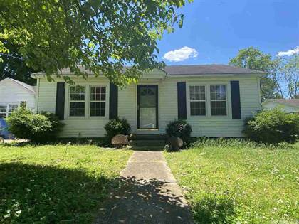 Residential Property for sale in 1101 Columbia Street, Corning, AR, 72422