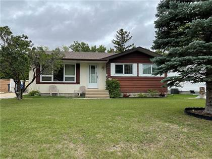 Single Family for sale in 730 Community Row, Winnipeg, Manitoba, R3R1H7