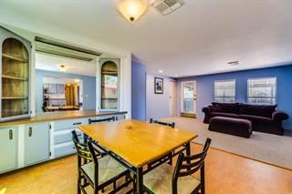 Residential for sale in 255 W University Boulevard, Tucson, AZ, 85705