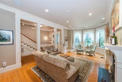 Residential Property for sale in 434 Marlborough St Unit B, Boston, MA, 02115