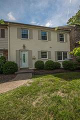 Townhouse for sale in 612 CARRIAGE DRIVE, Beckley, WV, 25801