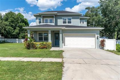 Residential Property for sale in 2818 CORRINE STREET, Tampa, FL, 33605
