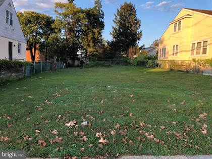 Lots And Land for sale in 1627 RHAWN STREET, Philadelphia, PA, 19152