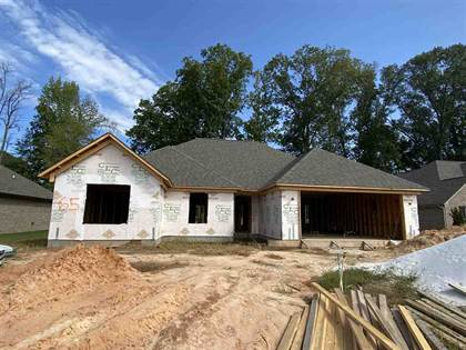 Residential Property for sale in 65 Doe Valley, Jackson, TN, 38305
