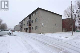 Multi-family Home for sale in 350 MALAGA RD, Oshawa, Ontario