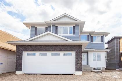 Residential Property for sale in 210 Kenaschuk Union, Saskatoon, Saskatchewan, S7W 0Y3