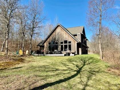 Residential Property for sale in 51200 State Hwy 27 4, Barnes, WI, 54873